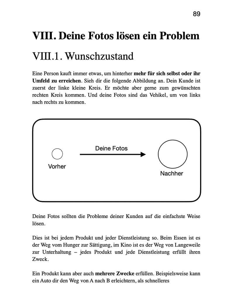Edmond Rätzel Buchseite 02
